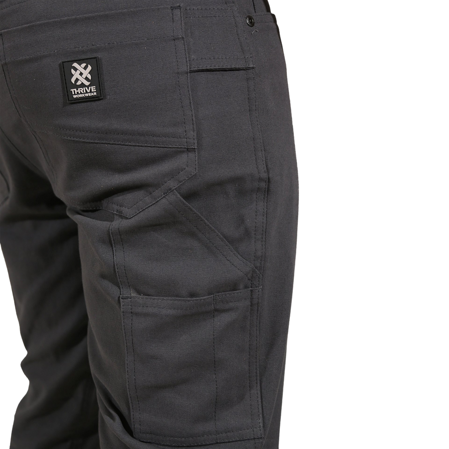 Carpenter/Tradesman 5300-CORE - THRIVE Workwear Knee Pad Pants