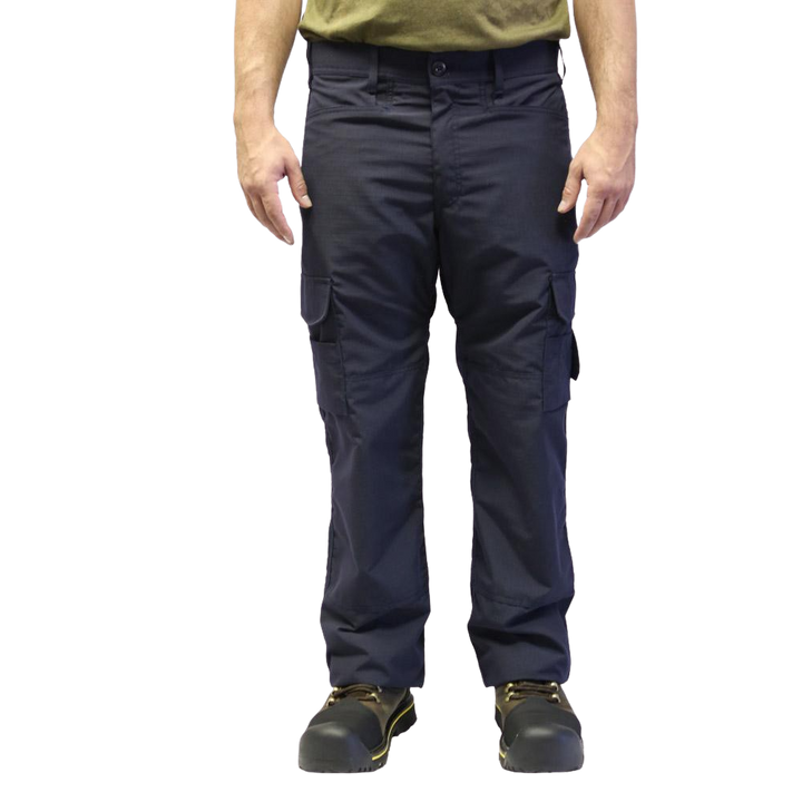 Flame Resistant Rip-Stop Utility 7920FR-PRO NEW! - THRIVE Workwear