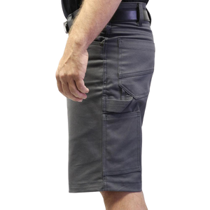 WILEY WORK SHORTS - THRIVE Workwear