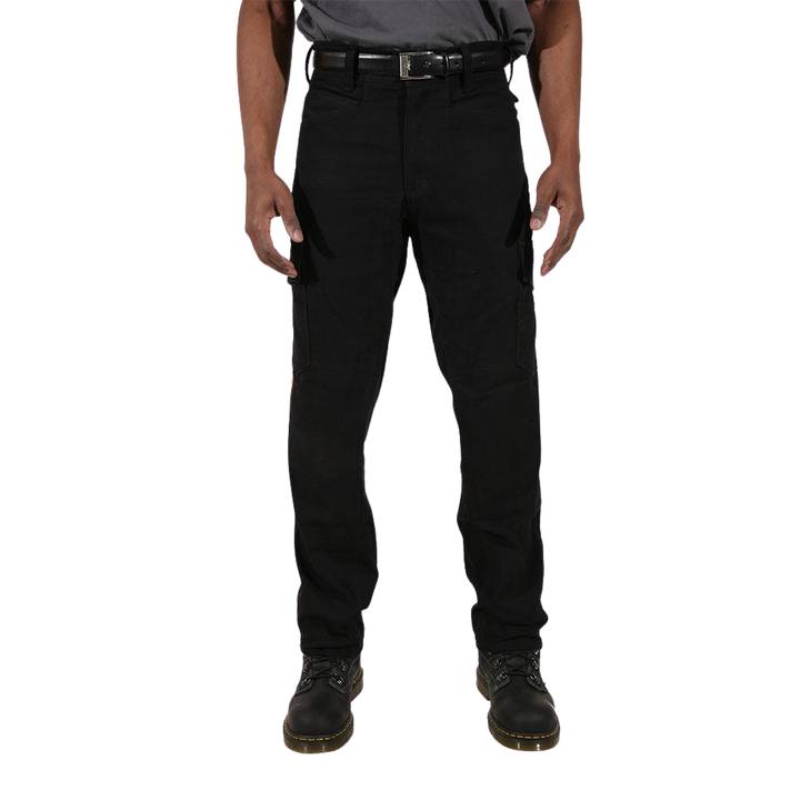 Cargo Uniform Style 7900-PRO - THRIVE Workwear