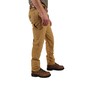 Carpenter/Tradesman 5300-PRO - THRIVE Workwear Knee Pad Pants