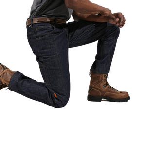 Flame Resistant Denim Jean 3950FR-PRO - THRIVE Workwear