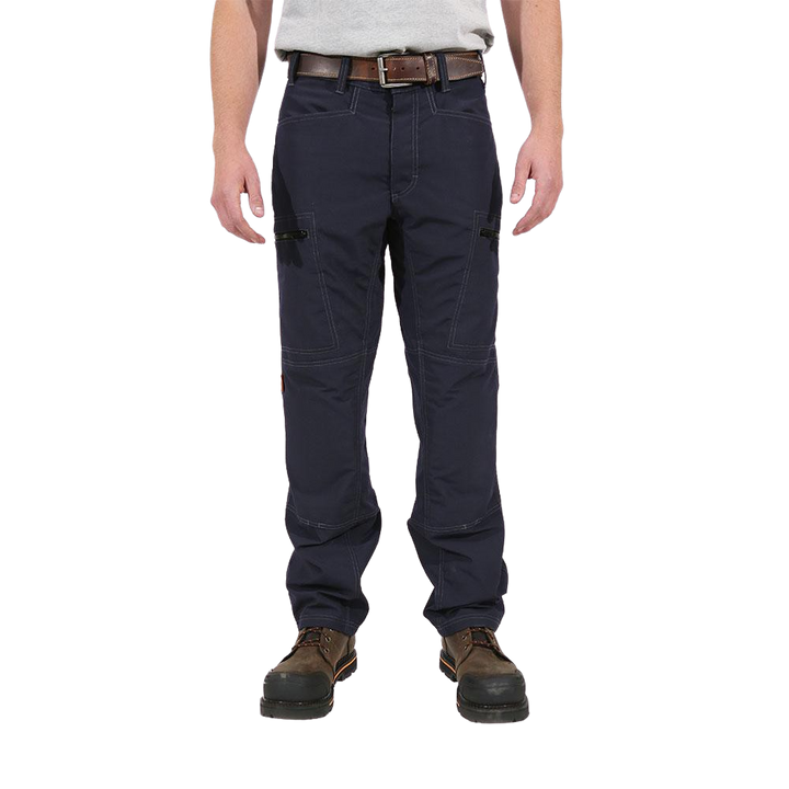 Flame Resistant Rip-Stop Tactical 9820FR-PRO - THRIVE Workwear