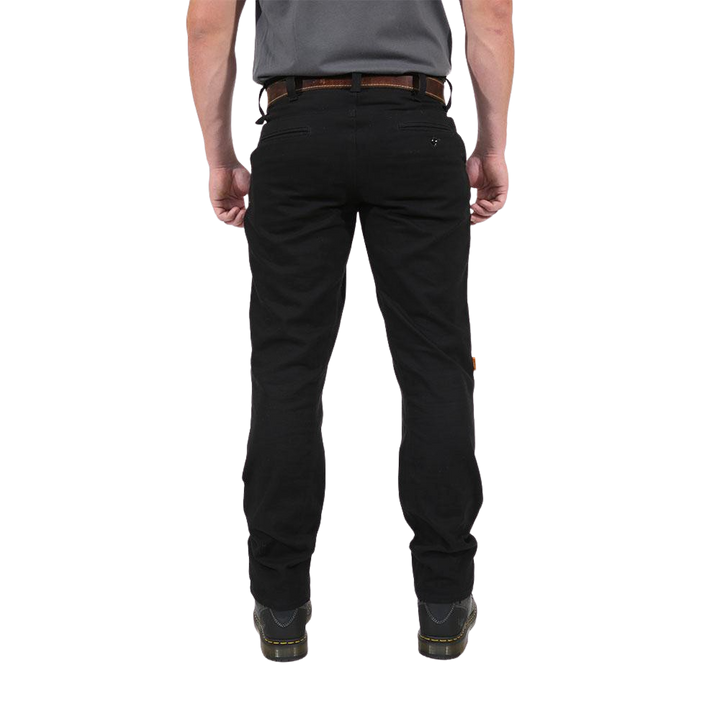 Basic Uniform 8600-PRO - THRIVE Workwear