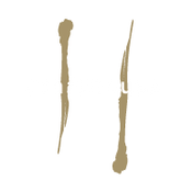Handcrafted Home & Lifestyle Luxury | Crafthouse