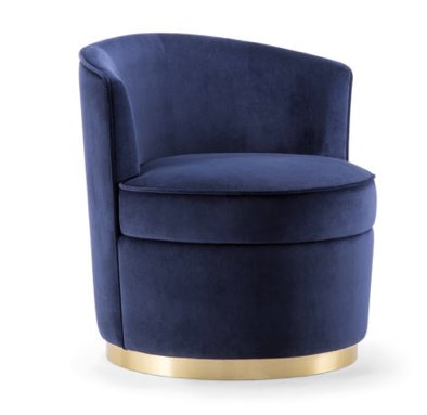 Armchair Boutique
