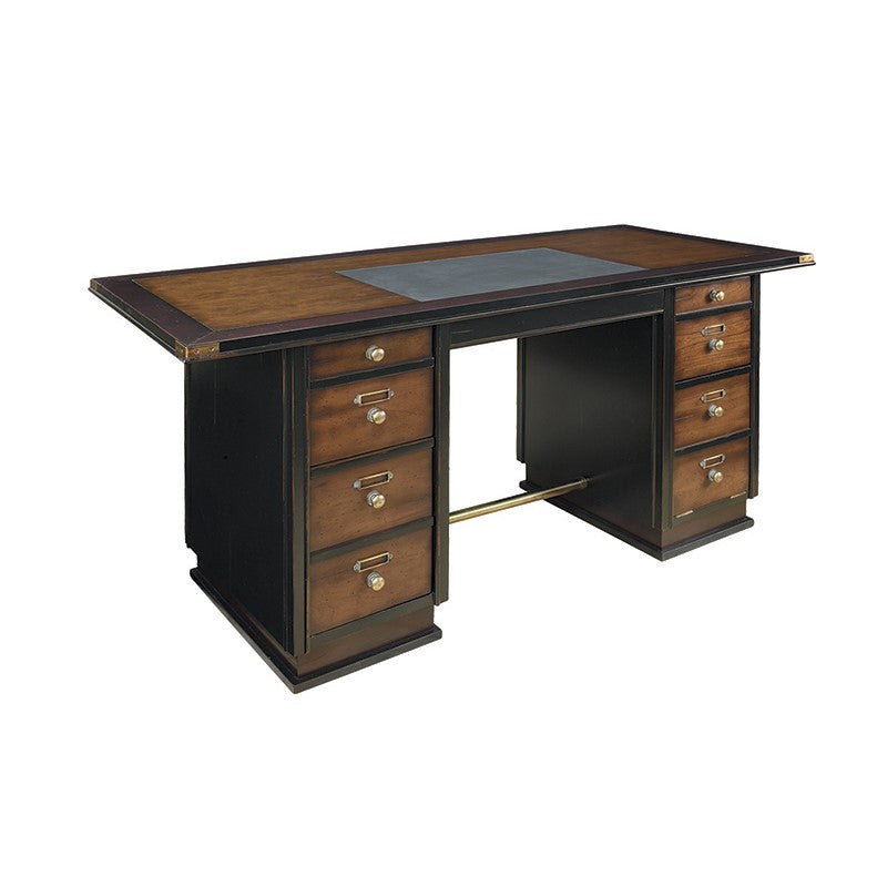 Captain's Desk, Authentic Models | Crafthouse Store Kijkduin