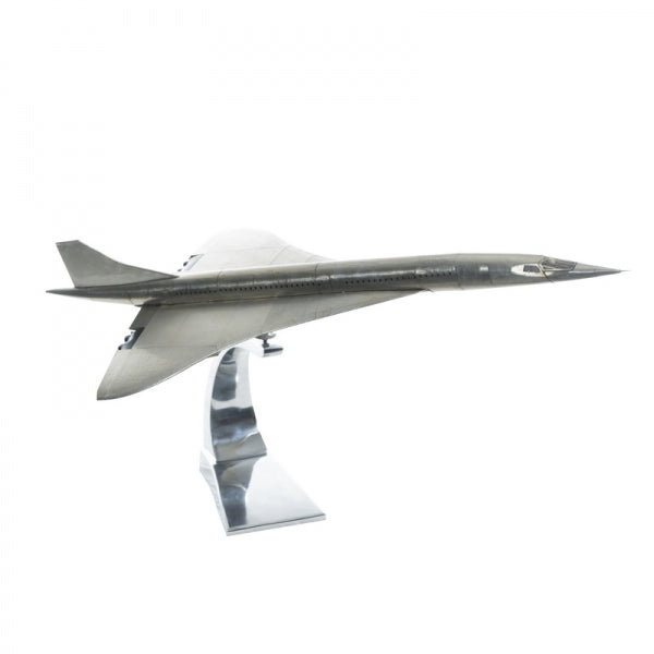 Concorde, Authentic Models | Crafthouse Store Kijkduin