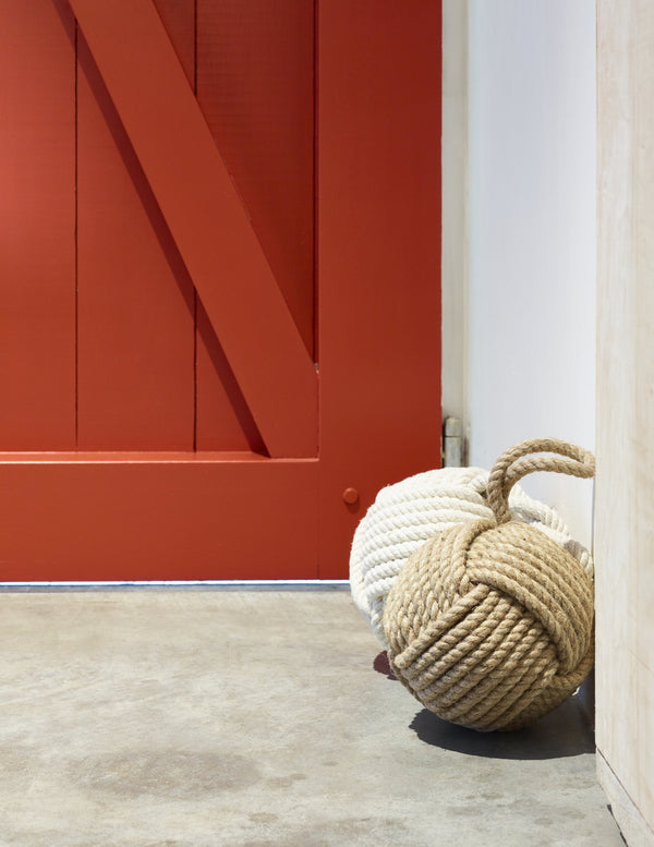 Doorstop, Authentic Models displayed | Crafthouse