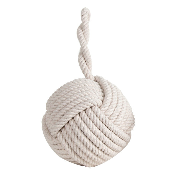 Doorstop Cotton, Authentic Models | Crafthouse Store Kijkduin