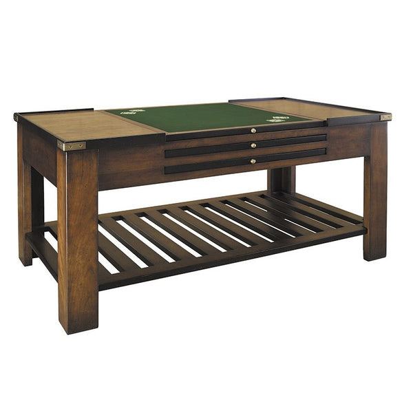 Game Table, Authentic Models | Crafthouse Store Kijkduin