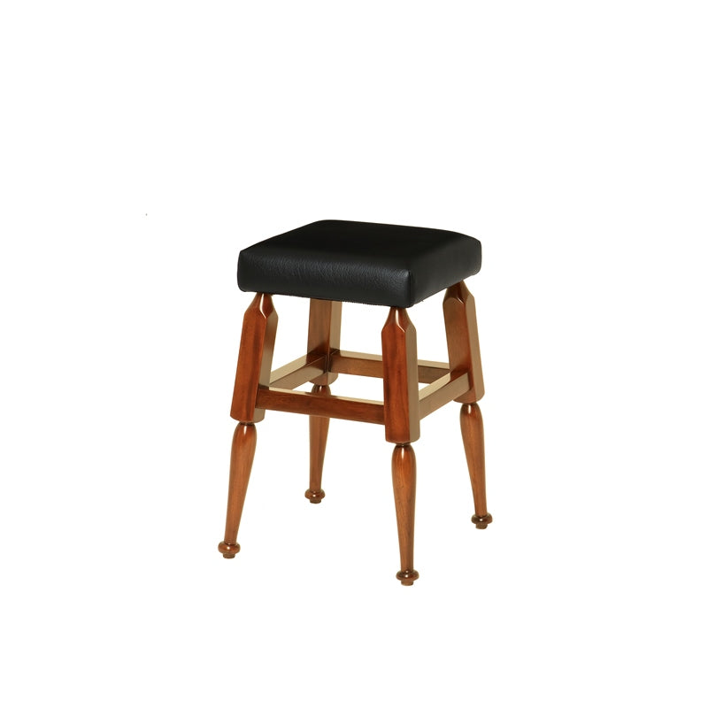 Mayan Low Barstool, Authentic Models | Crafthouse Store Kijkduin