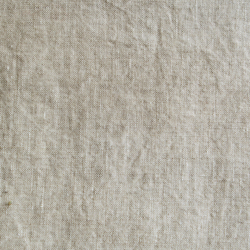 Natural, Once Milano linen | Crafthouse Store Kijkduin