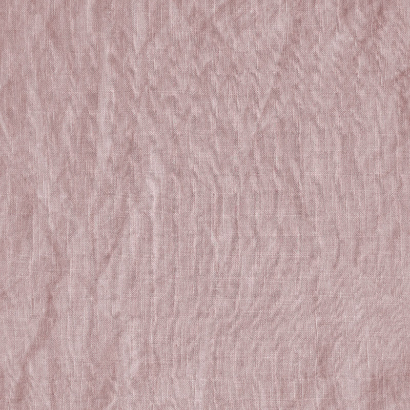 Pale pink, Once Milano linen | Crafthouse Store Kijkduin