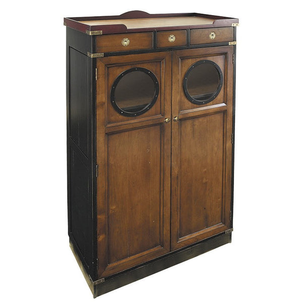 Porthole Cabinet, Authentic Models | Crafthouse Store Kijkduin