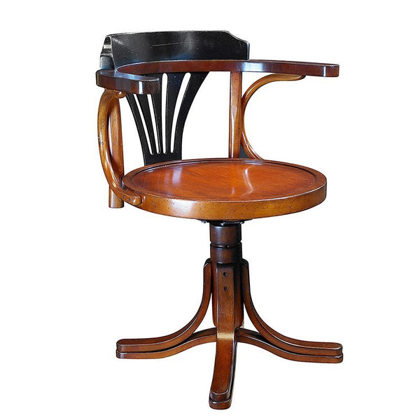 Purser's Chair Honey, Authentic Models | Crafthouse Store Kijkduin