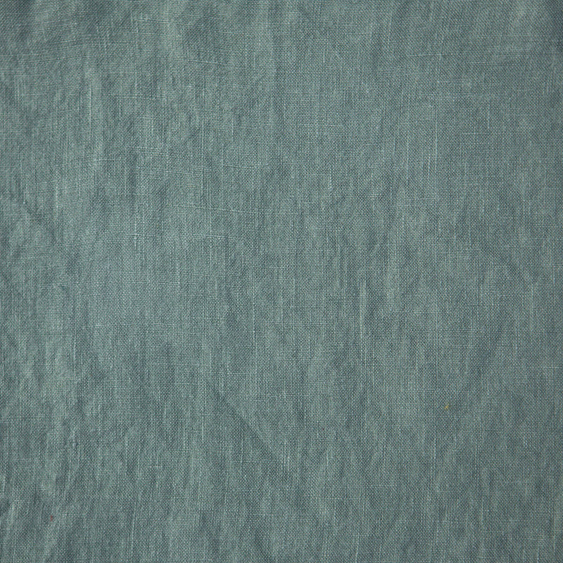Sage, Once Milano linen | Crafthouse Store Kijkduin
