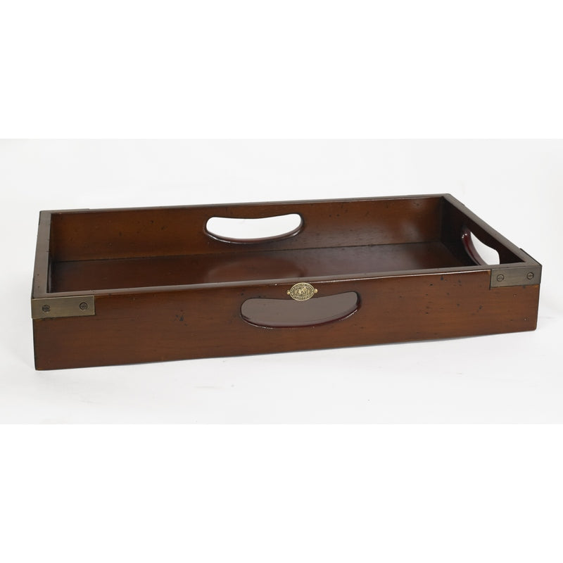 Small Tray, Authentic Models | Crafthouse Store Kijkduin