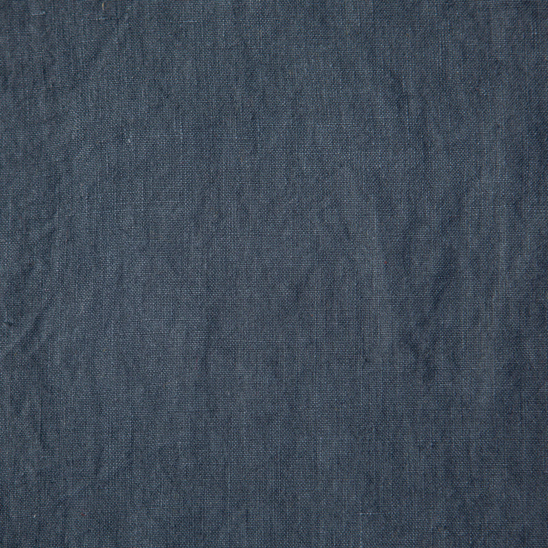 Stone blue, Once Milano linen | Crafthouse Store Kijkduin
