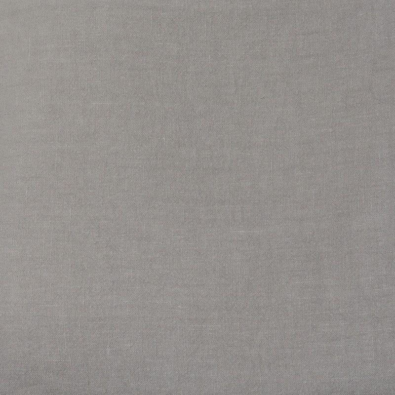 Taupe, Once Milano linen | Crafthouse Store Kijkduin