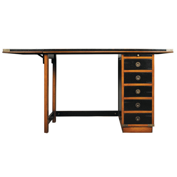 Toledo Desk, Authentic Models | Crafthouse Store Kijkduin
