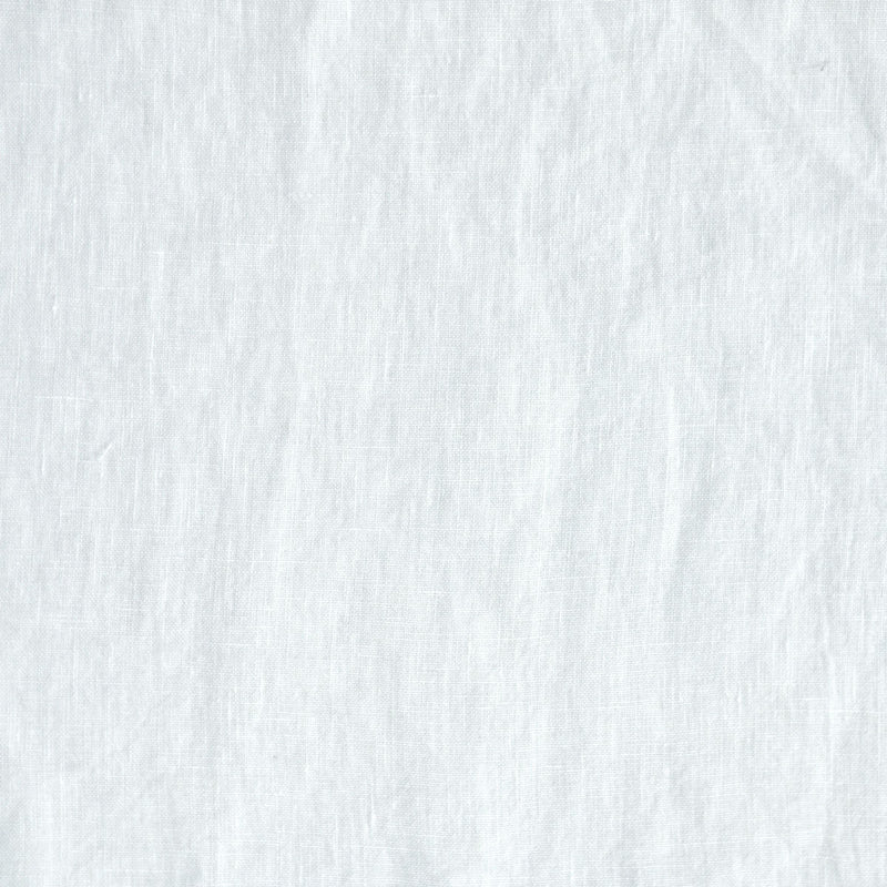 White, Once Milano linen | Crafthouse Store Kijkduin