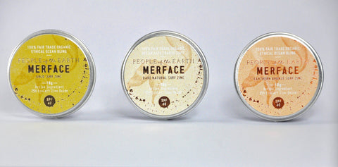 Merface - Ethical Brandz