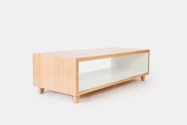 OSTRA coffee table - Ethical Brandz