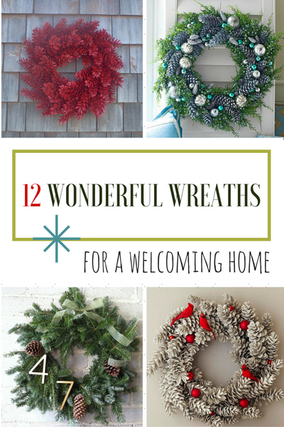 winter-wreaths-house-proud