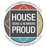 house-proud-signs-and-house-numbers
