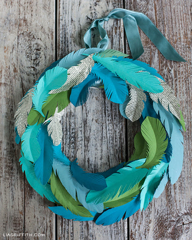 paper-feather-wreath-house-proud-blog