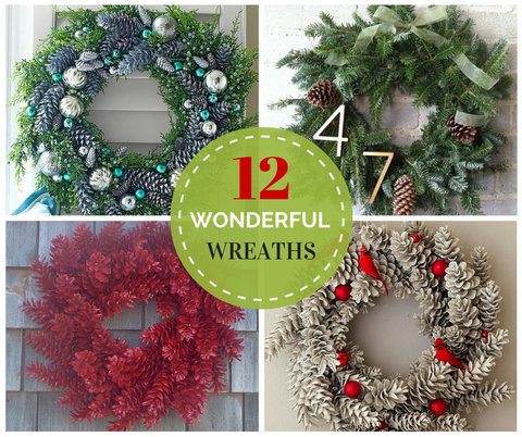house-proud-signs-blog-wonderful-winter-wreaths