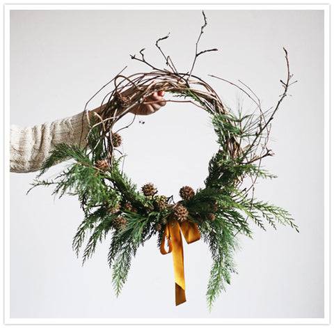 nest-wreath-house-proud-blog