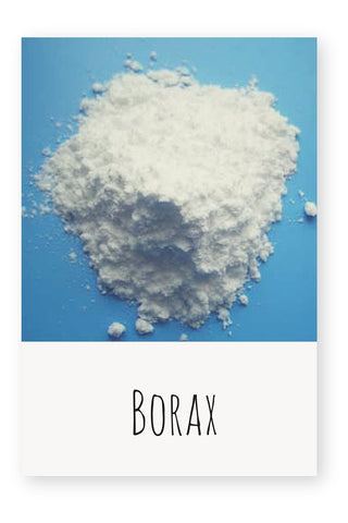 houseproudsigns-springcleaning-borax