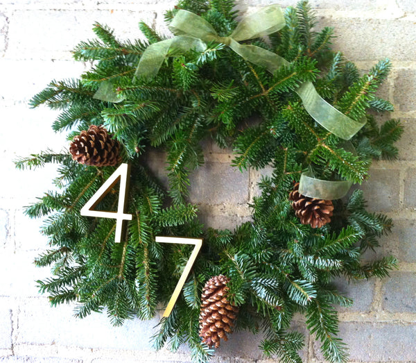 house-number-wreath-house-proud-signs