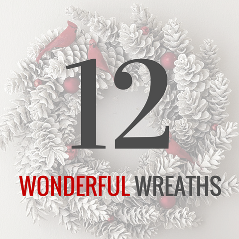 house-proud-blog-wreaths