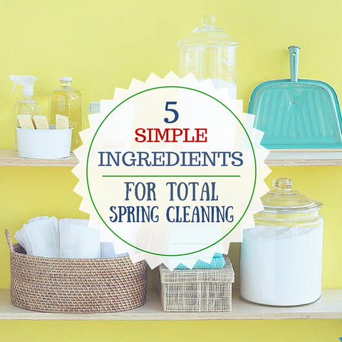natural-spring-cleaning-house-proud-signs