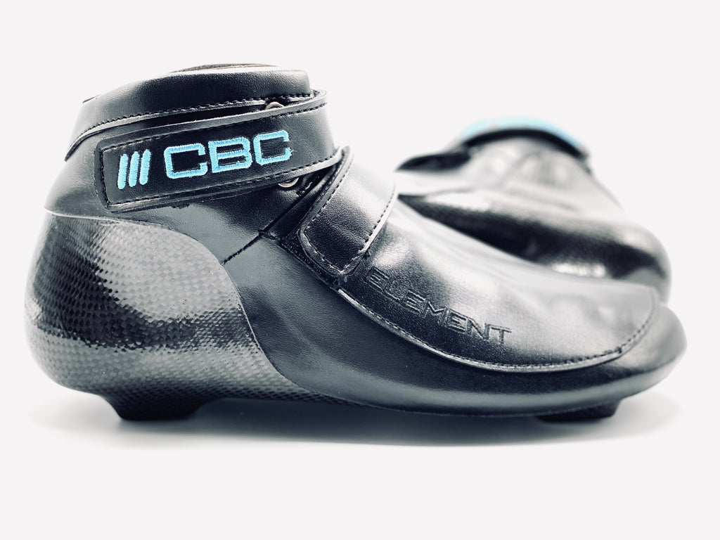 CBC ELEMENT Short Track Speed Skating Boot