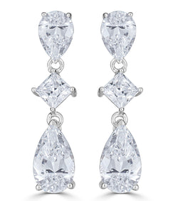 Duchess Petite Earrings