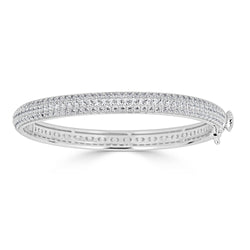 Duchess Stacking Bangle