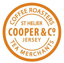 Cooper & Co Jersey