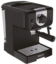Load image into Gallery viewer, KRUPS XP3208 15-BAR Pump Espresso Machine