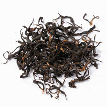 Load image into Gallery viewer, Jersey Fine Tea - Premium Black Tea Grown in Jersey
