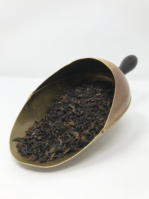 Oolong - Formosa