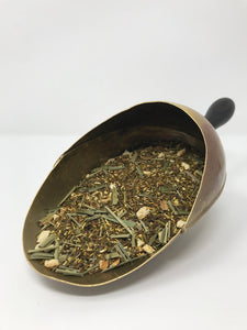 Rooibos - Green with Lemon & Vanilla