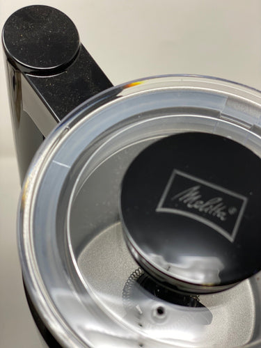 Melitta Cremio Milk Frother