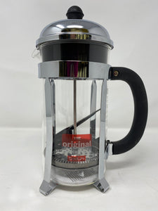 Cafetière - Bodum Chambord French Press