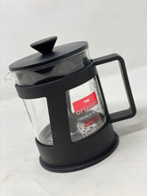 Load image into Gallery viewer, Cafetière - Bodum Crema French Press