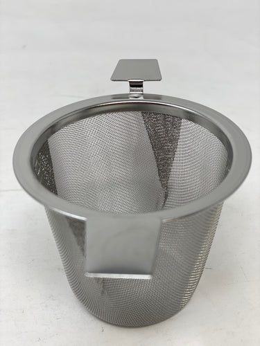 Permanent Tea Filter - 0.5cm