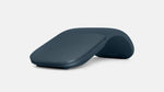 Microsoft Surface Arc Mouse